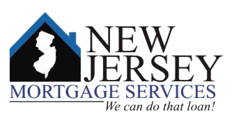 New Jersey  Mortgage Services